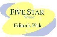 Travelgrove editor's choice award